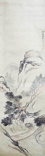 司馬江漢の画像 p1_11