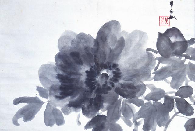 村上華岳の画像 p1_12